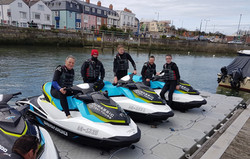 Safari Tours Weymouth Watersports Adventure Sports Dorset_edited