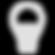 TC_Lightbulb_edited.png