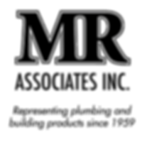 MR logo 2.png