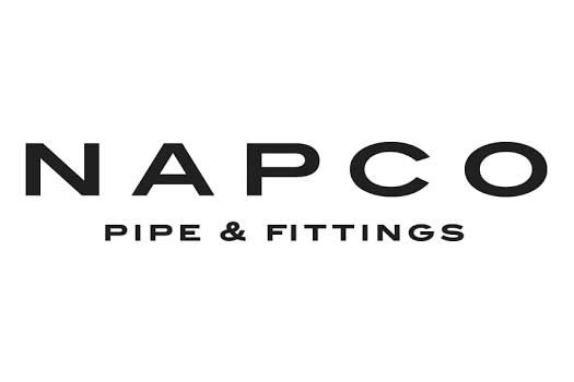 napco-pipe-and-fittings.jpg