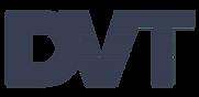 logo-04_edited.png