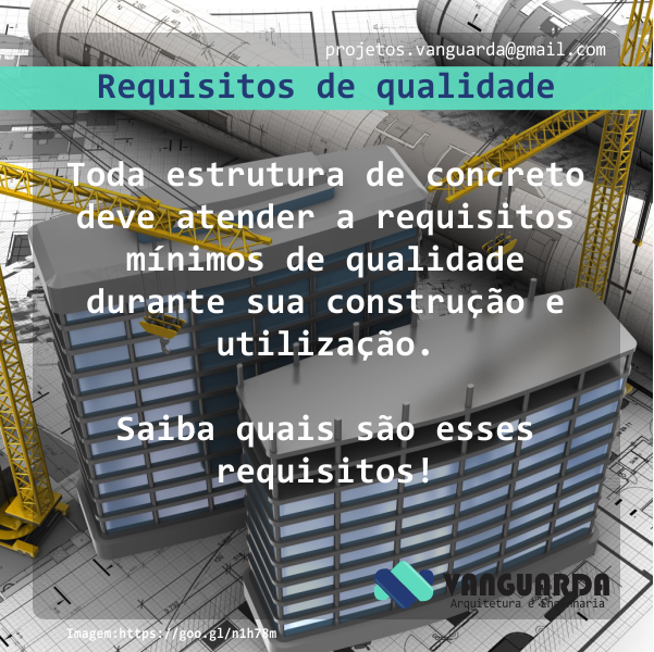 Qualidade estrutural