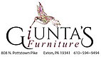 Giuntas's Furniture