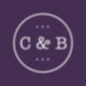 cropped-CrankAndBoom_Logo_Circle_White.p
