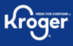 Kroger new logo 2.png