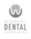 Beaumont Dental Associates.png