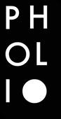 Pholio