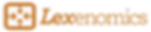 LeXenomics-logo-brown-for-site.png