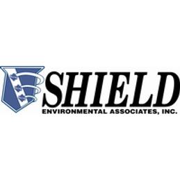 shield environmental.png