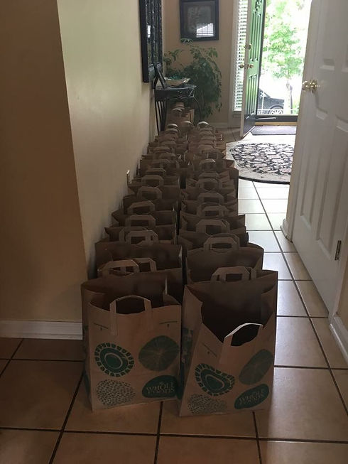 FEED_weekendbags_Hallway.jpg