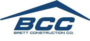 Brett Construction Logo.jpg