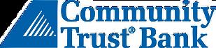 Community Trust Bank Logo.png