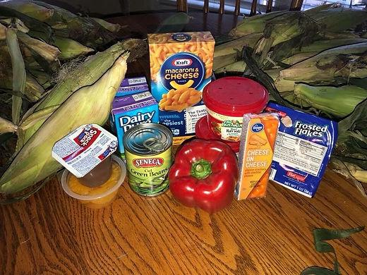 FEED_foodforbags.jpg