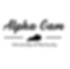 alpha gam_UK.png