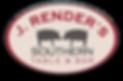 jrender_logo_ds_2.png
