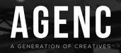 AgenC