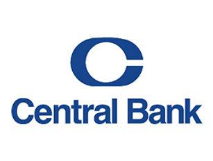 central-bank-lexington-ky.jpg