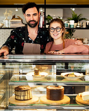 pastel-cafe-duenos-pequenos-negocios_538
