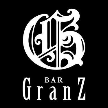 BAR GranZ