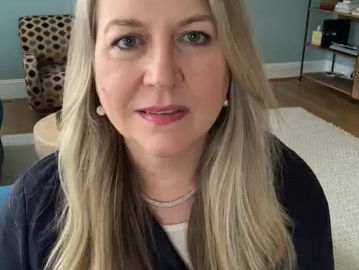 A Message from Cheryl Strayed