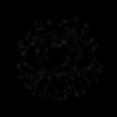 Brasserie_Surréaliste_Logo_(3).png