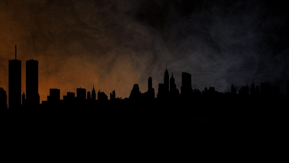 BlackoutAmEx.jpg