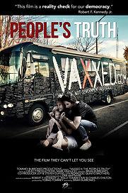 VAXXED 2.jpg