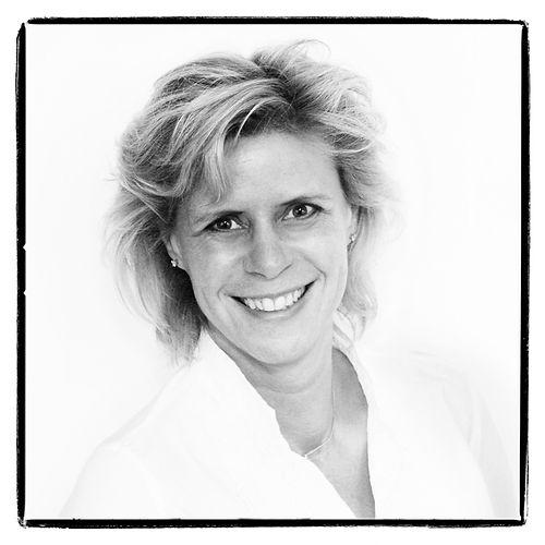 Anneke Klaassens 2.jpg