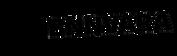 logo-bnn-vara.png