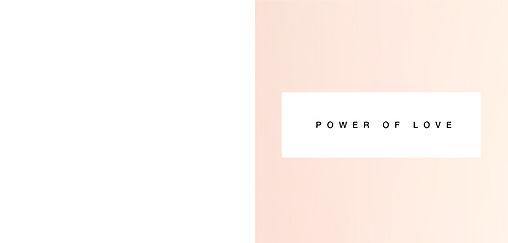 POWER OF LOVE BLOKJE.jpg