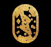 logo tekens liefde.png