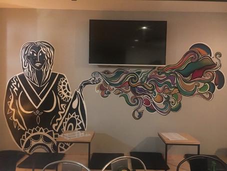 山広朋実が行く、断捨離ツアー〜大阪・奈良〜