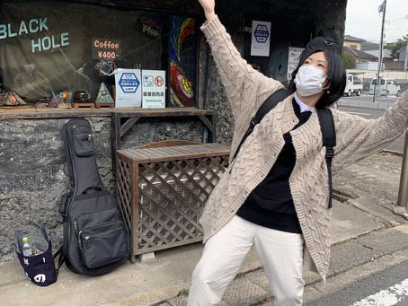 北九州プチツアー