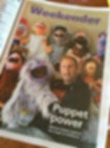 newspaper2013.jpg
