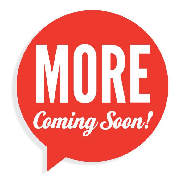 More-Coming-Soon_original.png