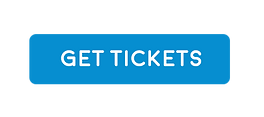 Get-Tickets-Button.png