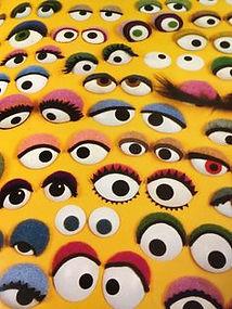 fcc722482ef5fb53c9c216963f4d0f0e--puppet