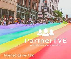pride-partnertve.jpg