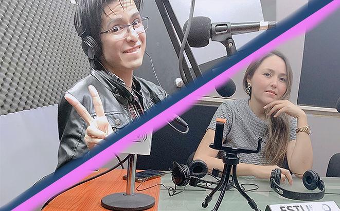 radio copia.jpg