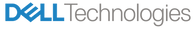logo-delltechnologies_alta.png