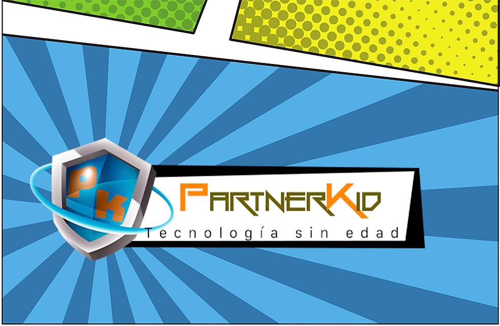 PK FONDO.jpg