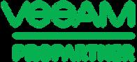 ProPartner_logo_veeam-01.png