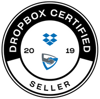 Dropbox Seller.png