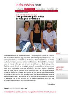 FOCUS_à_Avignon_Off_2017_Ledauphine