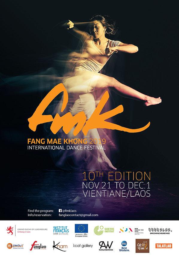FMK 2019 affiche logo.jpg