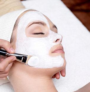 La Care Aroma Facial