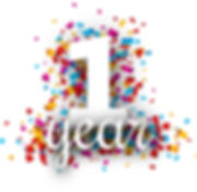 one-year-anniversary_edited.jpg
