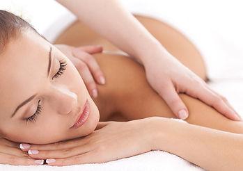 massage1_edited.jpg
