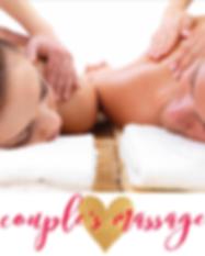 Couple's+Massage.png