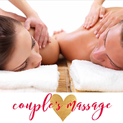 Couple's+Massage.png